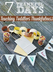 Teaching-Toddlers-Thankfulness-730x982
