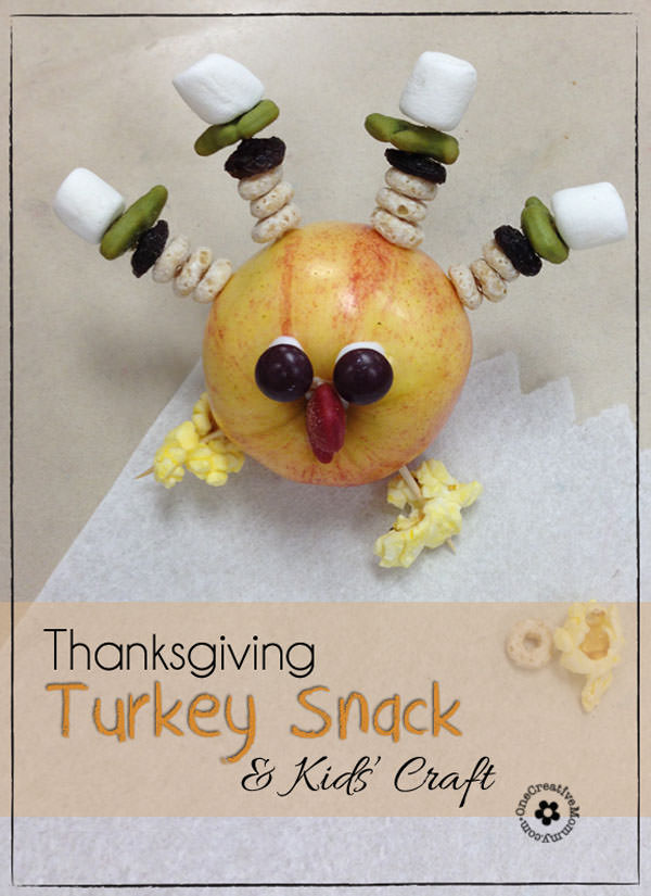 thanksgiving-snack-turkey