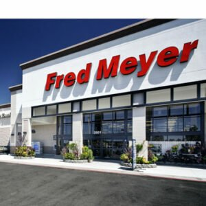 Fred Meyer Deals June 12th – 18th