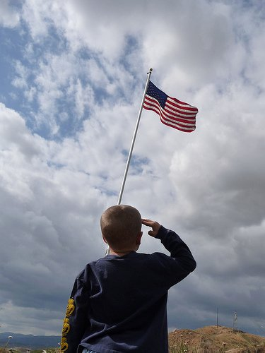 Money-Saving Deals for Military Families