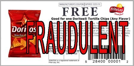 Ethical Coupon Use