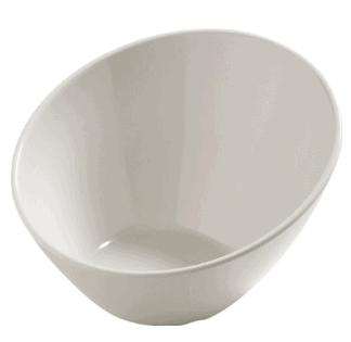 Melamine Salad Bowl