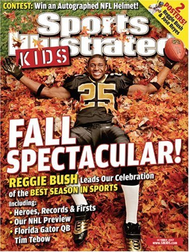 Sports-Illustrated-Kids-7