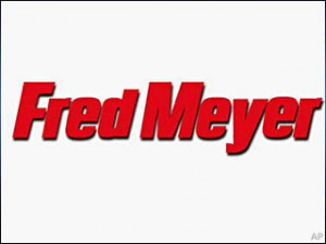 Fred meyer stores great northwest clothing company