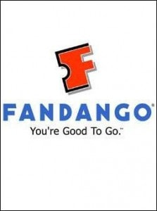 Fandango Discount Tickets