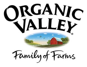 Free Welcome Kit from Organic Valley with Coupons