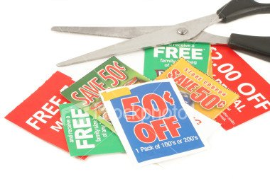 Thrifty NW Mom Local Coupon Swap – Thursday November 4th