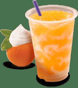 Frutista Freeze - YouTube