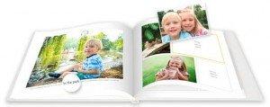Free 5×7 Photo Book from Kodak Gallery – $1.99 Shipped