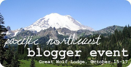Great Wolf Lodge Event This Weekend – Howl-O-Ween & Couponing Activities