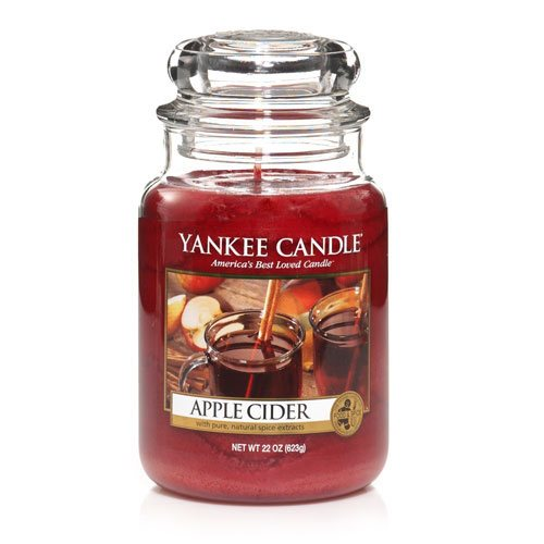 photo relating to Yankee Candle $10 Off $25 Printable Coupon identify Yankee Candle - $10 off $25 Printable Coupon Mattress Tub