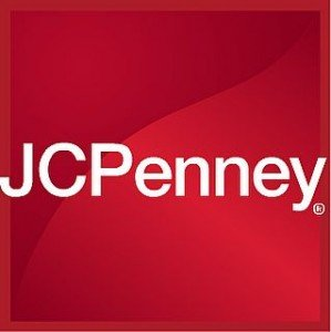 JCPenney's – $10 off $25 Printable Coupon