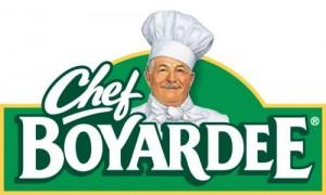 chef-boyardee-logo