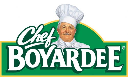Coupon for FREE Chef Boyardee Product – Live Again