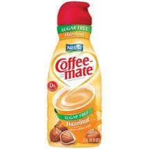 Coupon for FREE Coffeemate Creamer – Friday February 4th
