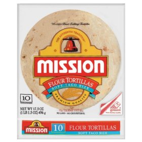 2 New Coupons = Free Tortillas & Stouffers Frozen Food at ...