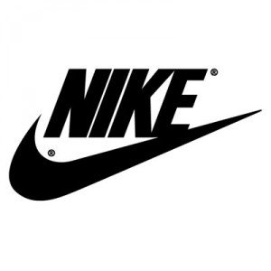 Nike factory outlet coupons printable