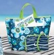 Giveaway – $25 Gift Certificate to Thirty-One Gifts