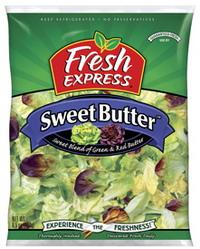 http://www.thriftynorthwestmom.com/wp-content/uploads/2011/05/fresh-express-salad-mix.jpg