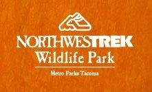 Northwest Trek – 15% off Admission this weekend
