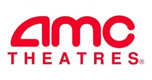 New AMC Theater Coupon – 50% off Large Popcorn & Drink Combo