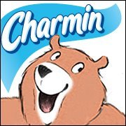 National Toilet Paper Day – Freebies/Coupons from Charmin?