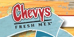 Chevy's Fresh Mex Coupons and Other Deals