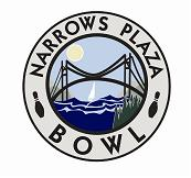 Narrows Plaza Bowl Community Appreciation Days