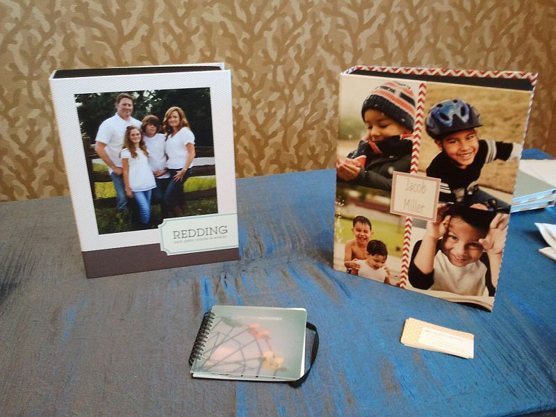Free $40 Credit from Paper Coterie – Personalized Photo Gifts