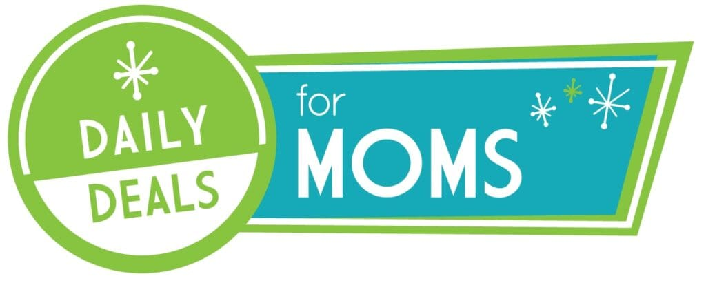Daily Deals for Moms – New Daily Deal Site coming to Seattle + Giveaway