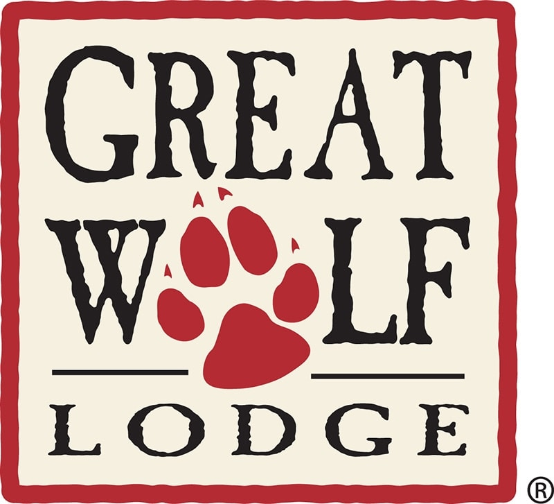 Great Wolf Lodge – 48 Hour Sale – Prices start at $159.99