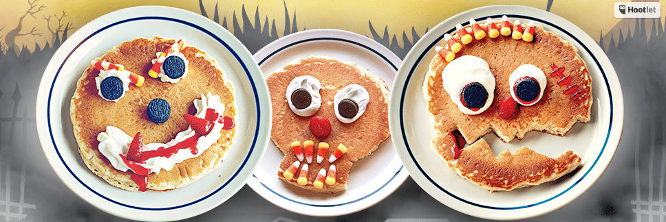 scary-face-pancakes-at-ihop