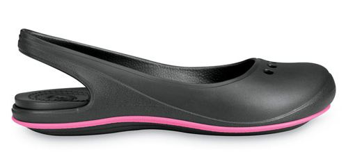 Buy One Get One 50% off at Crocs.com PLUS up to 60% off sale!