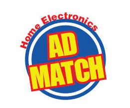 Fred Meyer's Electronics Price Match Policy
