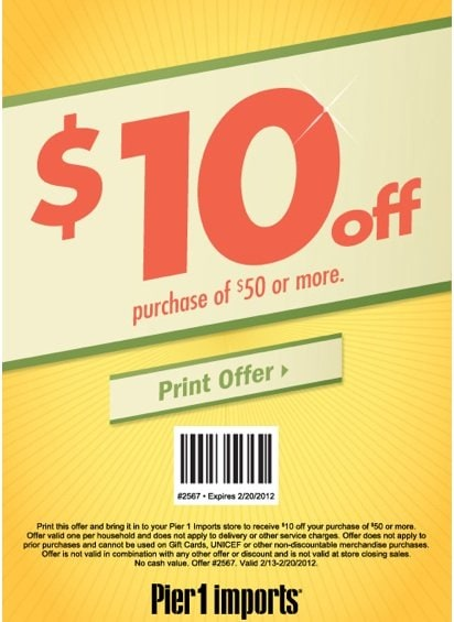 Coupons thrifty parking