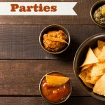 Parties for Less How to Keep Costs Down with Food