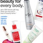 free-target-beauty-bag