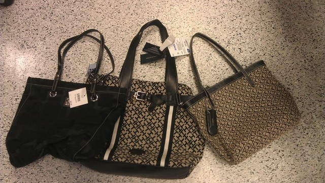Ross Purses Handbags Best Purse Image Ccdbb