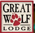 Great Wolf Lodge 48 Hour Sale Starts Tomorrow!