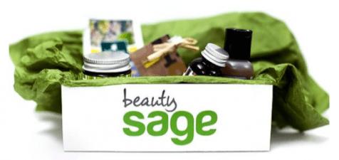 5 Free Deluxe Beauty Samples – BeautySage.com