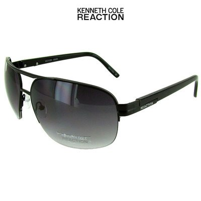 Kenneth Cole Sunglasses  kenneth cole sunglasses 17 99 both mens and womens styles
