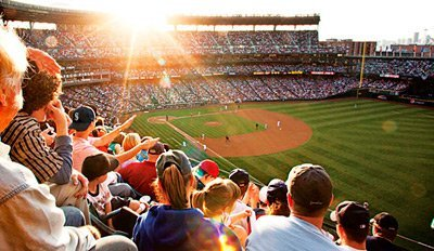 Mariners Tickets – Starting at $15 (Include Ticket, Hot Dog & Soda!)