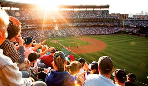 mariners tickets