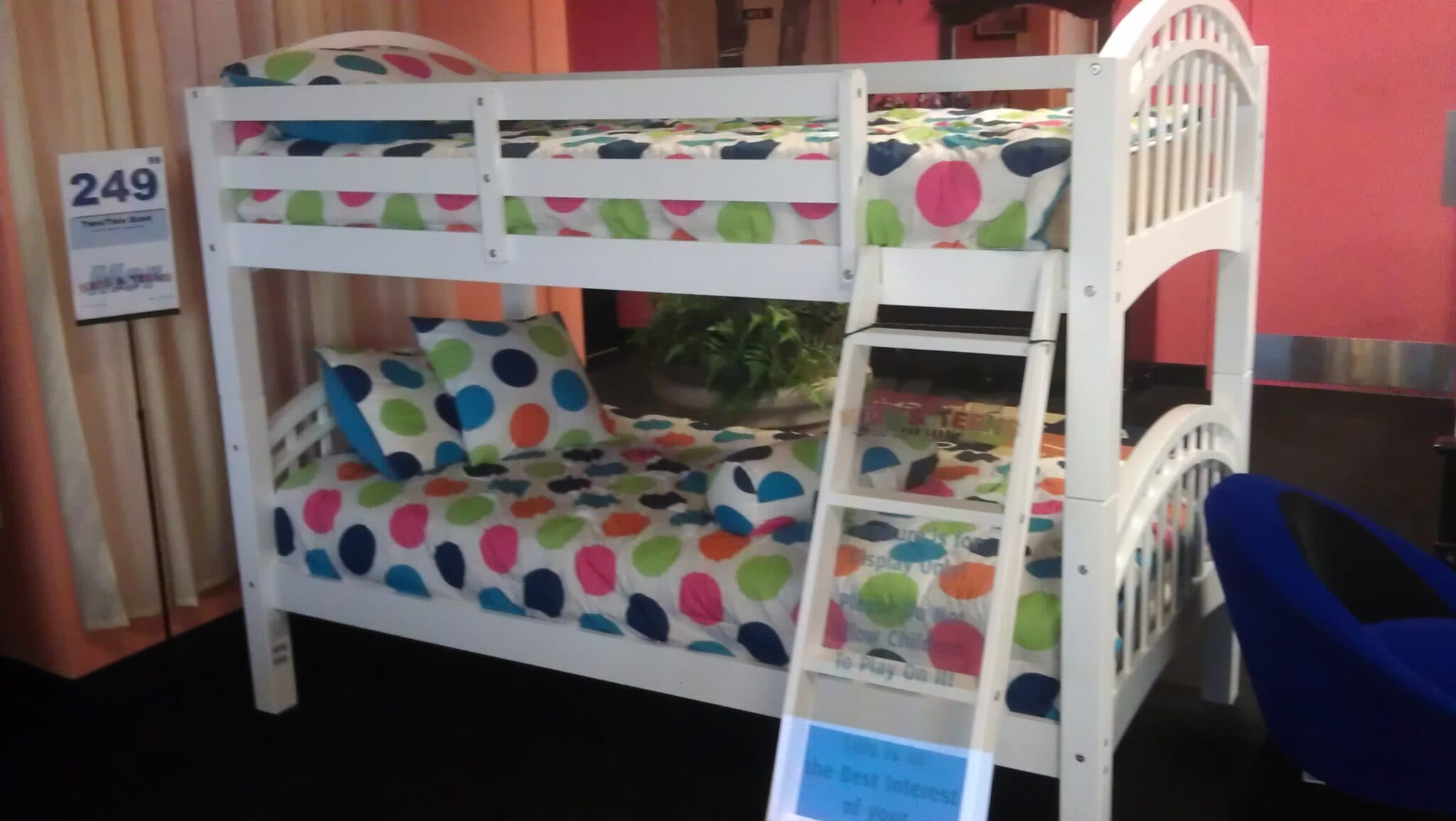 Mor Furniture For Less Get 200 To Spend For 49 Wa Or Ca One Day Left Thrifty Nw Mom