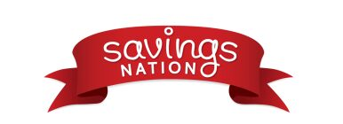 Savings Nation – Coupon Classes Coming Soon to the Puget Sound area!