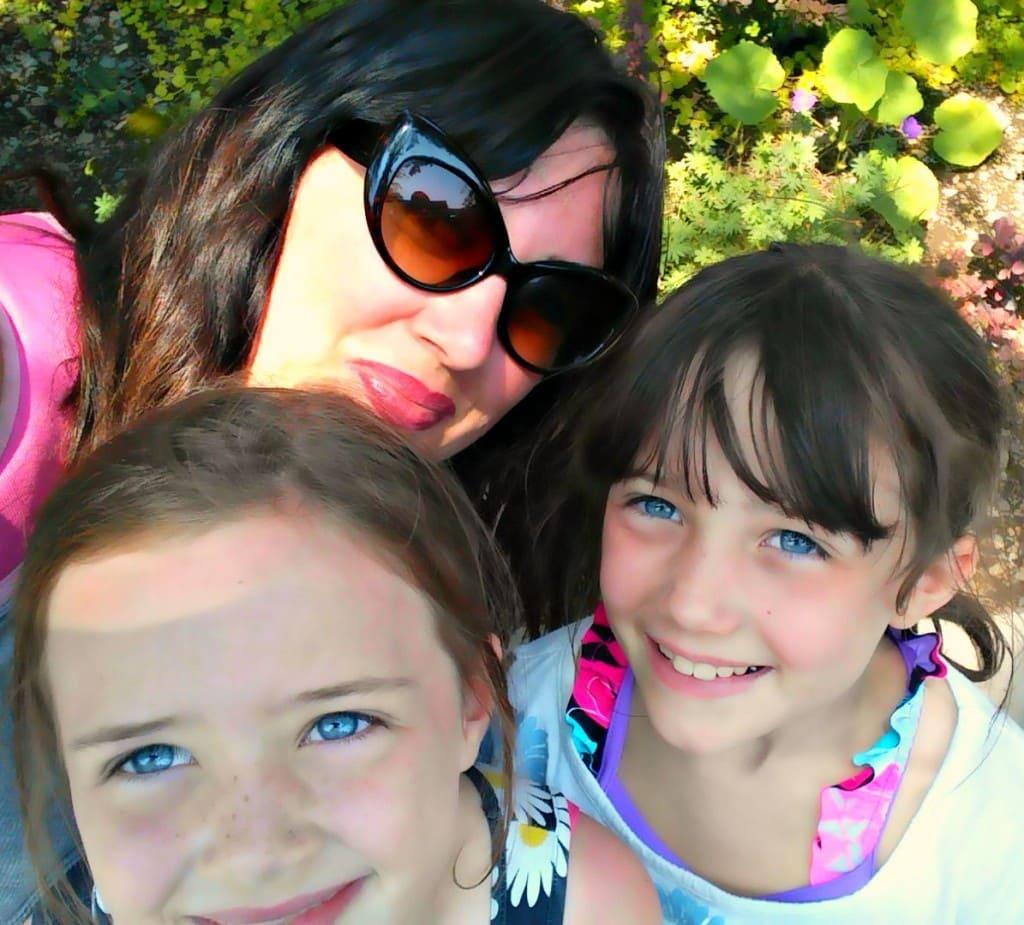 Picnic Ideer for The Best Family Fun Getaway
