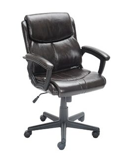 Office Max: Office Chair for $9.99 After MaxPerks Rewards