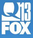 Welcome Q13 Fox Viewers!