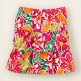 The Childrens Place – Skirts $1.49, Jeans $8 with FREE Shipping & More!