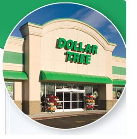 Dollar Tree To Accept Coupons Starting 8/26 (Coupon Policy Included)